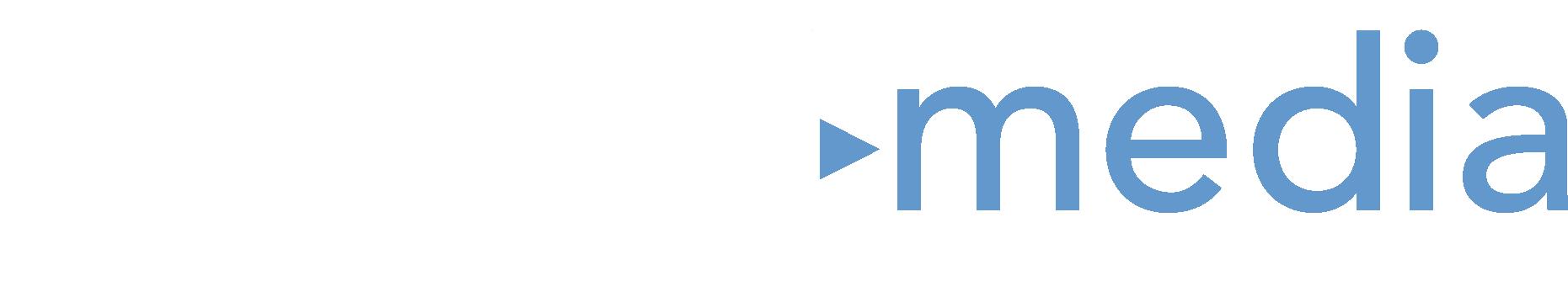 CREATE4MEDIA